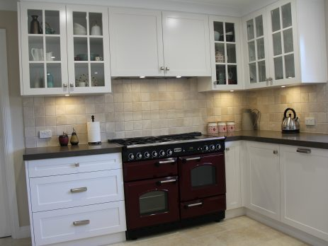 Kitchen Design and renovation - Northern Beaches