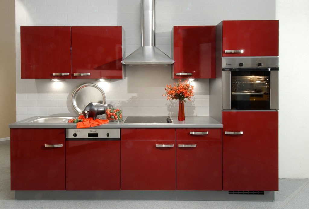 Kitchen cabinets bathroom cabinets large range in store for Hd kitchen cabinets