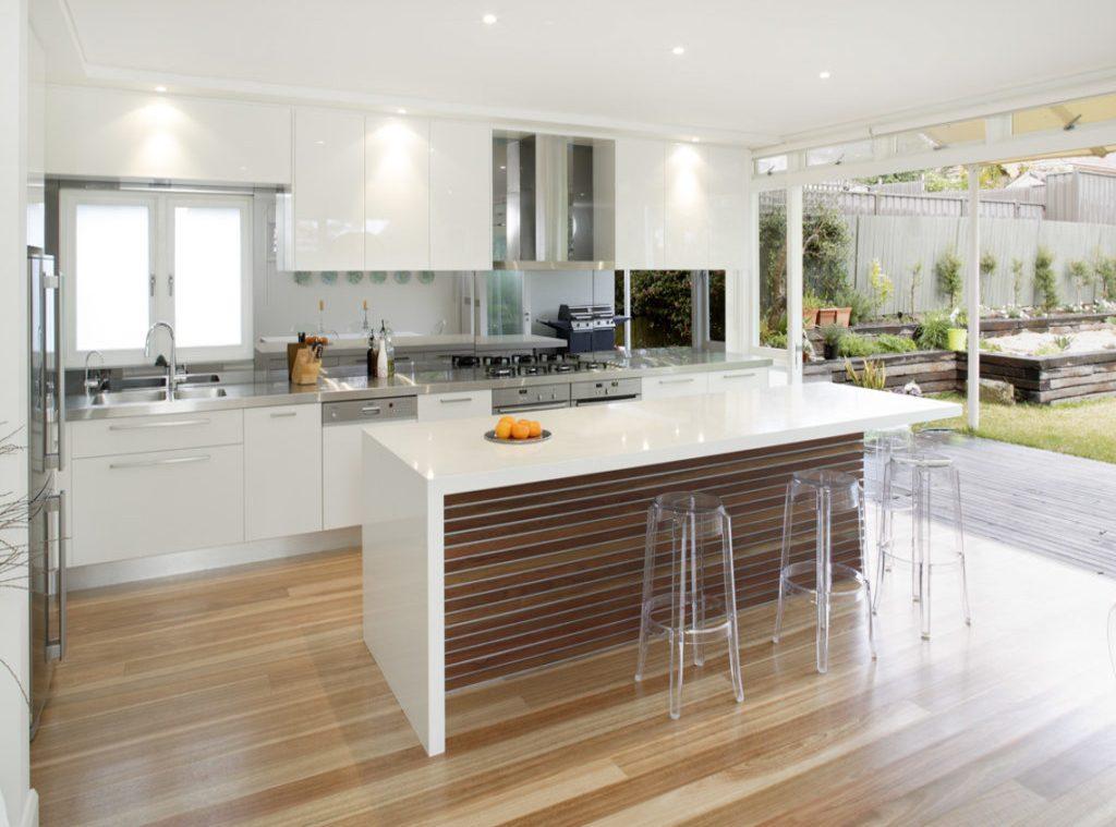 Kitchen Renovations Kitchen Designs And Installation