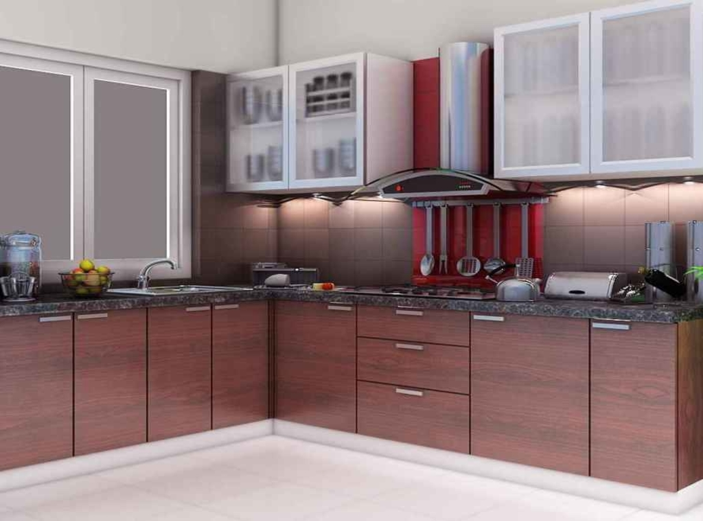 Northern beaches Kitchen designs - Collaroy Kitchen Centre